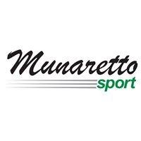 Munaretto Sport