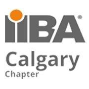 IIBA Calgary Chapter