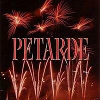 Petarde Ltd