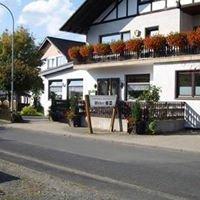 Gasthaus Weber am Nürburgring