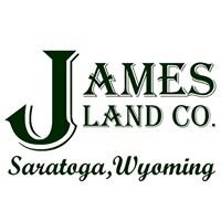 James Land Company