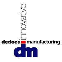 Dedoes Innovative Manufacturing, Inc.