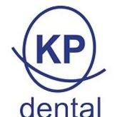KP Dental