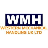 Western Mechanical Handling UK Ltd