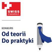 Swissstandards.pl. Od teorii do praktyki