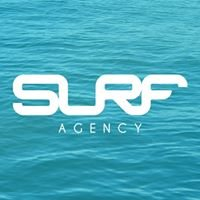 Surf Agency
