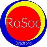 University of Bradford Romanian Society