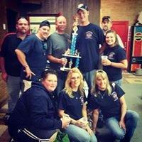 Columbia Hose & Steam Fire Engine Company No. 1