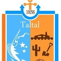 Ilustre Municipalidad de Taltal