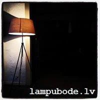 LampuBode