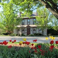 The Limestone Inn Bed and Breakfast