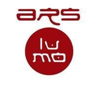 Ars LuMo