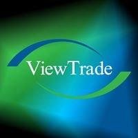 ViewTrade