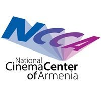 National Cinema Center of Armenia / Հայաստանի Ազգային Կինոկենտրոն