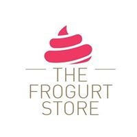 The Frogurt Store