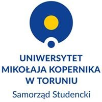 Samorząd Studencki WNH UMK