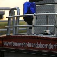 Freiwillige Feuerwehr Brandoberndorf