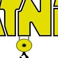 Platnick Crane Systems