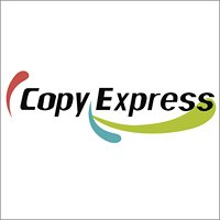 Copy Express Perú