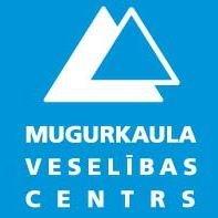 Mugurkaula Veselības centrs