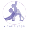 Jogas Studija Vinyasa