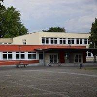Moscherosch Schule