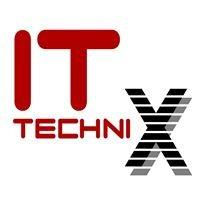 IT-TechniX