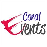 Coral Events