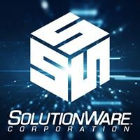 SolutionWare
