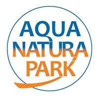 Aqua Natura Park