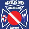 Harveys Lake Water Rescue & Dive Team
