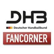 DHB Fancorner