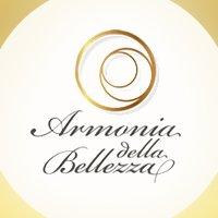 Armonia Della Bellezza
