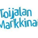 Toijalan Markkinat