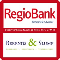 RegioBank in Twello