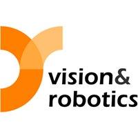 V&R Vision & Robotics GmbH