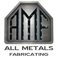 All Metals Fabricating