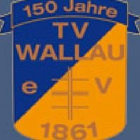 TV Wallau 1861 e.V.