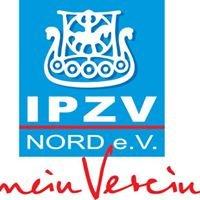 IPZV Nord e.V.