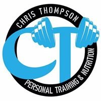 Chris's Personal Training & Nutrition