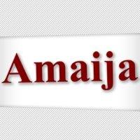 Amaija