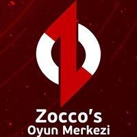 Zocco's