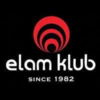 Elam Klub