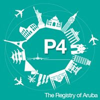 The Registry of Aruba
