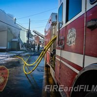 Friendship Fire Co. No.1, Englewood
