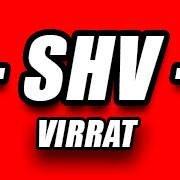 Street Hockey Virrat