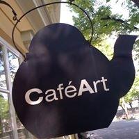 CafeArt Turku