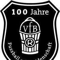 VfB Rheingold Emmerich '07 e.V.