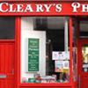Clearys Pharmacy Skibbereen