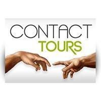 Contact tours LLC